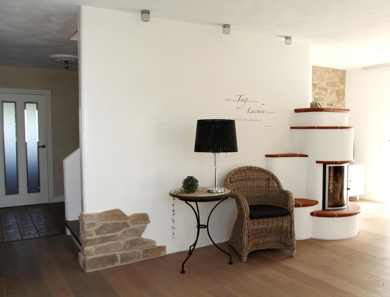 Ludwigsburg Möbel: Schrank, schlafzimmer möbel gebraucht kaufen in ...